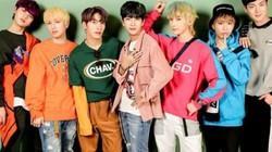 Nhóm nhạc nam Hàn Quốc gặp tai nạn nghiêm trọng, người quản lý qua đời