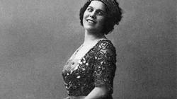 5 nữ điệp viên Xô Viết huyền thoại: Xinh đẹp và duyên dáng