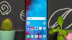 """Top smartphone tầm trung """"lên kệ"""" trong tháng 4"""