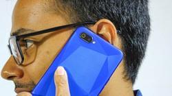 Realme C2 giá chưa đến 2 triệu đồng khuynh đảo thị trường giá rẻ