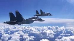 """Mỹ muốn """"tất cả các nước"""" cấm máy bay Nga mượn đường đến Venezuela"""
