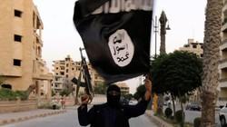 Loạt vụ đánh bom khủng khiếp ở Sri Lanka: Có bàn tay khủng bố IS?