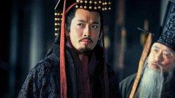 'Mọt' Tam quốc (Kỳ 7) - Phong vũ Kinh châu: Cờ sai một nước