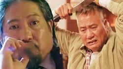"""5 ông trùm xã hội đen """"béo tốt"""" nhất màn ảnh Hoa ngữ"""