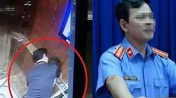 """Ông Nguyễn Hữu Linh """"biến mất"""" khỏi Đà Nẵng"""