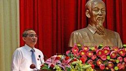 Cử tri Đà Nẵng đề nghị cách chức cán bộ liên quan vụ nâng điểm