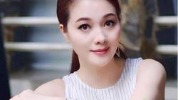 """Hoa hậu Quý bà duy nhất của Việt Nam 43 tuổi vẫn đẹp nõn nà nhờ """"cai"""" thứ này"""