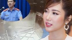 Sao Việt lên tiếng vụ Nguyễn Hữu Linh bị khởi tố vì dâm ô trẻ em