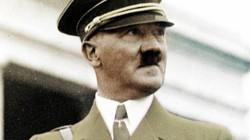 Tài liệu FBI hé lộ trùm phát xít Hitler trốn sang Argentina bằng tàu ngầm?