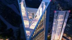 Vietinbank: Lợi nhuận quý I.2019 đạt 3.100 tỷ đồng, thu nhập lãnh đạo gần 220 triệu/tháng.