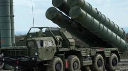 Nga ngưỡng mộ sự cương quyết đáng kinh ngạc của Thổ Nhĩ Kỳ vì S-400
