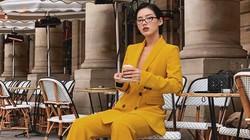 Chuyện mua hàng hiệu của Khánh Linh: Chịu thiệt 15 triệu đồng vì mẫu túi hot