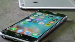 """iPhone cũ nào """"đắt giá"""" nhất hiện nay?"""