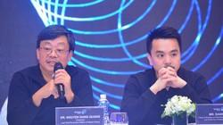 """Chân dung Chủ tịch Masan Resources và """"cánh tay đắc lực"""" của tỷ phú Nguyễn Đăng Quang"""