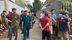 NÓNG: Thảm sát kinh hoàng, 3 người trong một gia đình bị sát hại