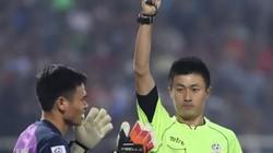 """""""Tội đồ"""" AFF Cup 2016 chiếm vị trí của Văn Lâm tại ĐT Việt Nam?"""