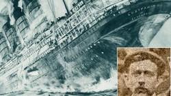 Người đàn ông thoát chết trong 2 thảm họa hải dương kinh hoàng nhất thế kỷ 20