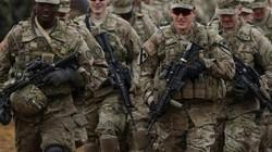 Tin thế giới: Iran trả thù Mỹ cay đắng