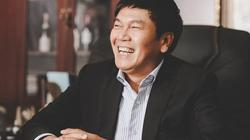 """Cú bật mạnh mẽ, cựu tỷ phú USD Việt """"bỏ túi"""" hơn 1.000 tỷ đồng"""