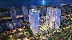 Hấp lực của thị trường bất động sản Hạ Long