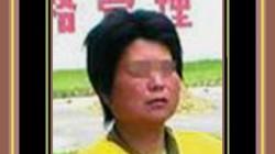 Nữ sát nhân hàng loạt người Trung Quốc: Giết 7 thành viên gia đình chồng