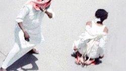 Đằng sau vụ Ả Rập Saudi chặt đầu 37 người, bêu đầu trên phố suốt 1 ngày