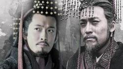 Vì sao Tào Tháo, Lưu Bị qua đời, Tôn Quyền vẫn không thể thống nhất Trung Hoa?