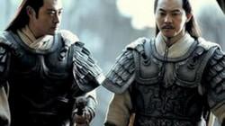 Tôn Quyền đứng sau vụ ám sát anh trai Tiểu Bá Vương Tôn Sách?