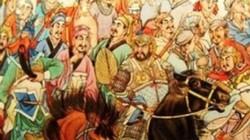 Ai có hậu vận may mắn nhất trong 108 anh hùng Lương Sơn Bạc?