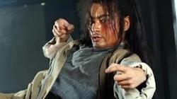 Ai võ công cao cường nhất trong 108 anh hùng Lương Sơn Bạc?