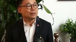 Ông Nguyễn Duy Hưng sắp rời vị trí CEO của SSI