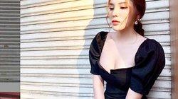 Vừa hết nhiệm kỳ, các Hoa hậu, Á hậu Việt Nam rũ bỏ phong cách kín đáo