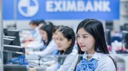 """Sát giờ """"G"""", Eximbank sửa đổi bổ sung điều lệ để """"chống""""… hủy họp đại hội đồng cổ đông"""