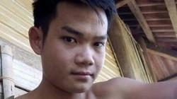 Nữ sinh lớp 9 tử vong trên giường ngủ, anh trai ruột biến mất