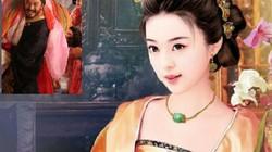 Mỹ nữ tuyệt sắc họ Trần & đại nghi án Thái tử giết Vua thời nhà Tùy