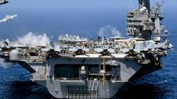 """Bị tung đòn """"ngoại giao 100.000 tấn"""", Nga nhắc Mỹ bài học lịch sử"""