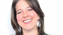 Mỹ: Nữ giáo viên quan hệ và có 4 con với nam sinh nói mình là nạn nhân