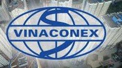 Nhóm cổ đông lớn tranh giành quyền lực, tương lai Vinaconex sẽ đi về đâu?