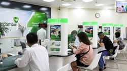 Vì sao Vietcombank đẩy mạnh cho vay mua ô tô?