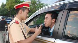 22 lỗi vi phạm bị tước Giấy phép lái xe đối với tài xế ô tô (P2)