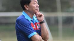 """Tin tối (26.4): HLV Chung Hae-seong """"kinh ngạc"""" về cầu thủ Việt Nam"""