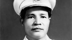 Nguyễn Chí Thanh - Đại tướng lội ruộng băng đồng