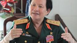 Trận quyết chiếnở cửa ngõ Sài Gòn