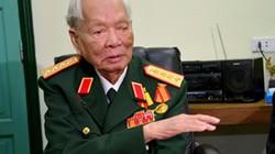 """Nông dân Đoàn Văn Vươn: """"Gia đình luôn nhớ ơn Đại tướng Lê Đức Anh"""""""