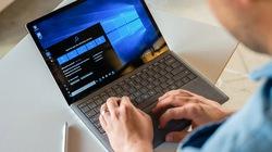 Microsoft dùng chiêu độc để nâng tầm máy tính Windows 10 giá rẻ