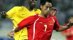 Tin sáng (27.4): 2 cựu tuyển thủ Việt Nam cùng đội châu Á đấu Tây Ban Nha