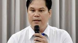 """Chánh VP tham gia ký biên bản cuộc họp """"ma"""" sẽ là Phó chủ tịch huyện"""