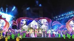 Đặc sắc Lễ hội nho và vang Ninh Thuận 2019
