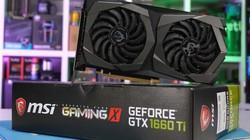 """Nvidia tung """"vũ khí"""" mới cho game thủ, có sẵn trên hơn 80 mẫu laptop"""