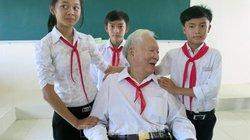 Nhớ lần đại tướng Lê Đức Anh về ấp Xẻo Đôi khi thăm Kiên Giang
